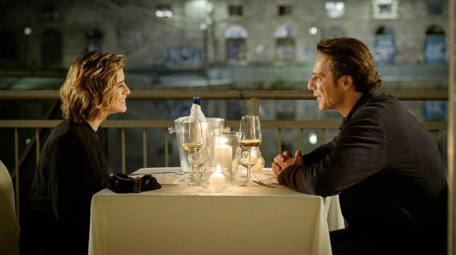 Non Mentire: le anticipazioni dell'ultima puntata della fiction di Canale 5