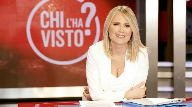 Chi l'ha Visto: Anticipazioni della puntata del 6 Marzo sul caso di Alessio Vinci