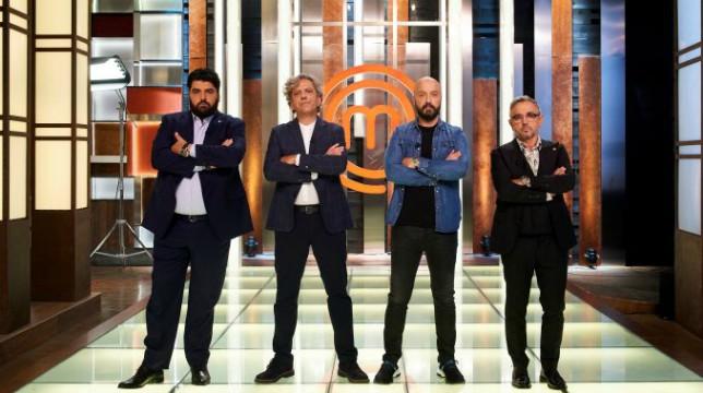 MasterChef Italia 2019: Anticipazioni dell'ottavo appuntamento di stasera su Sky Uno
