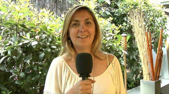Il Segreto e Una Vita: Aurora Guerra non sarà più la sceneggiatrice delle due Soap