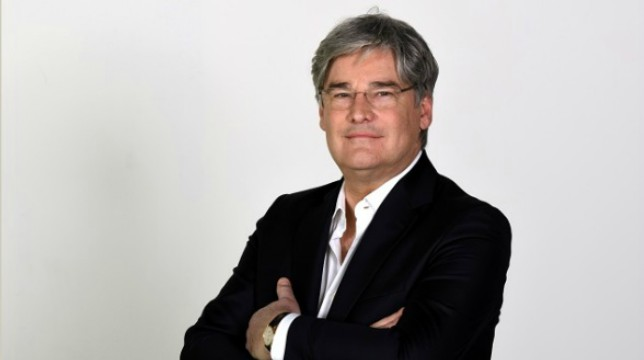Dritto e Rovescio: il nuovo programma di Paolo Del Debbio su Rete 4