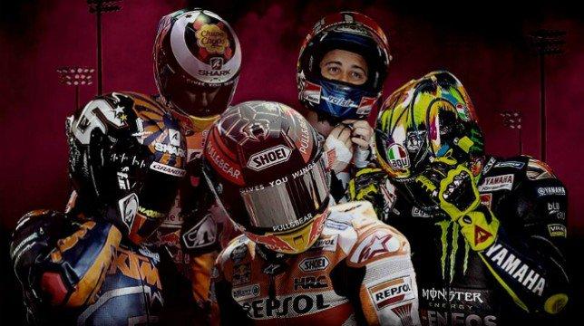 Moto GP, Gran Premio del Qatar 2019: dove vederlo in Tv e in Streaming