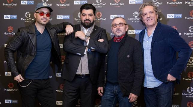 MasterChef Italia 2019: anticipazioni del non appuntamento di stasera su Sky Uno