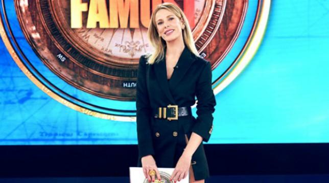Isola dei Famosi 2019, anticipazioni: stasera, lunedì 18 marzo, su Canale 5 la decima puntata