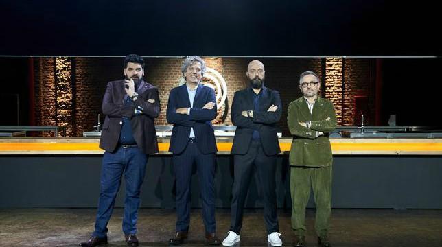 Masterchef Italia 2019 Anticipazioni: ecco cosa accadrà nella puntata di stasera