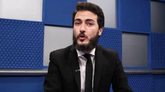 Le Iene Anticipazioni: puntata speciale sul caso David Rossi