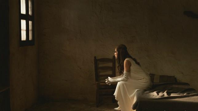 Il Segreto Anticipazioni Spagnole: Julieta viene rapita prima del matrimonio