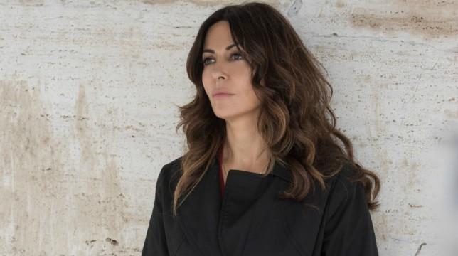 L'Amore Strappato: Stasera in onda il primo appuntamento della Fiction con Sabrina Ferilli