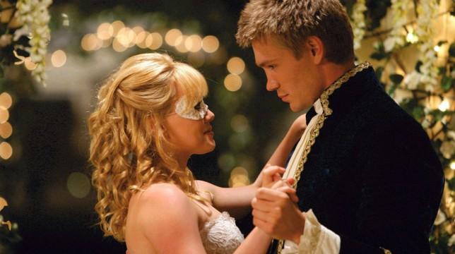 Cinderella Story: il film stasera su La5