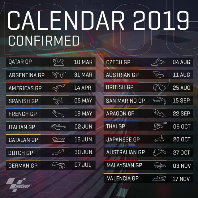 MotoGp_calendario_2019