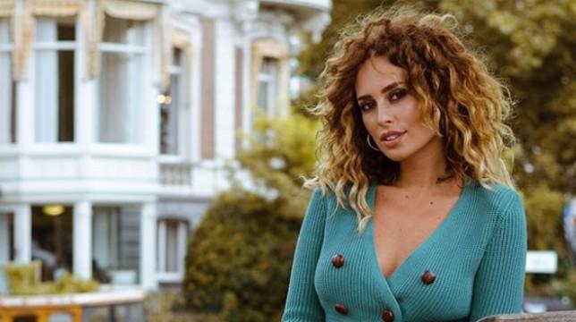"""Uomini e Donne, la Affi Fella torna su Instagram, un ex corteggiatore attacca: """"Sara fatti aiutare da uno specialista"""""""