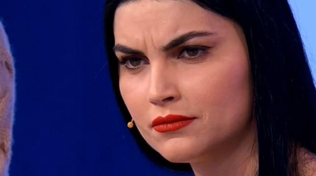 Uomini e Donne, Teresa e Andrea: oggi in onda un nuovo confronto