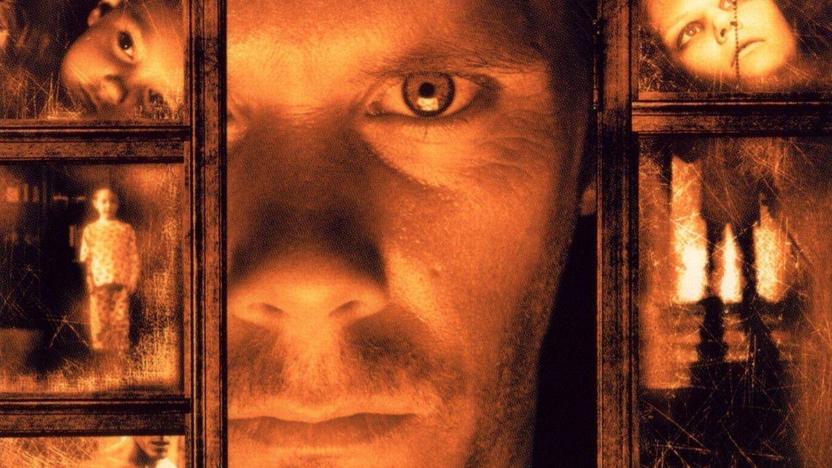 Echi Mortali: il film in onda stasera su Cine Sony