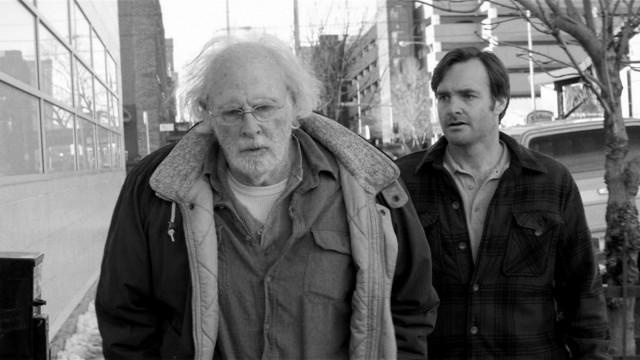 Nebraska: il film stasera su Rai 5