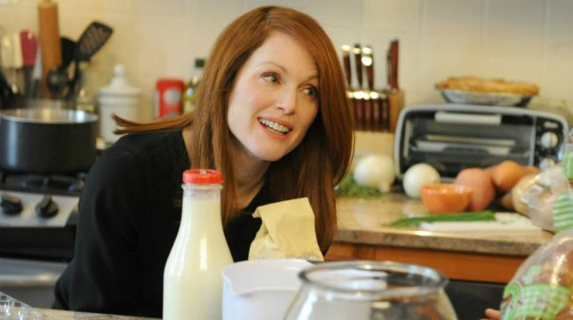 Still Alice: il film con Julianne Moore stasera su Rai Movie
