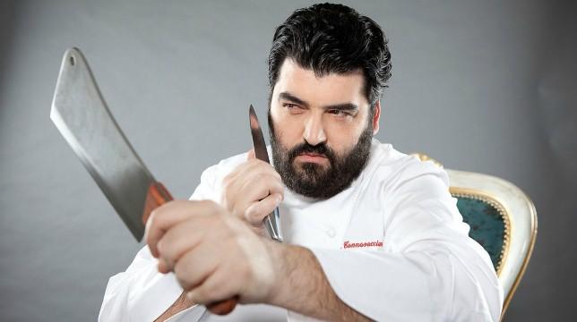 Cucine da Incubo Anticipazioni: stasera la terza puntata su Nove