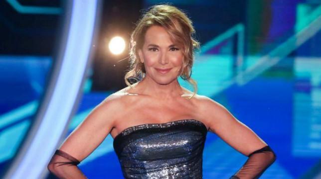 Live – Non è La D'Urso: Morgan su Asia Argento stasera su Canale 5