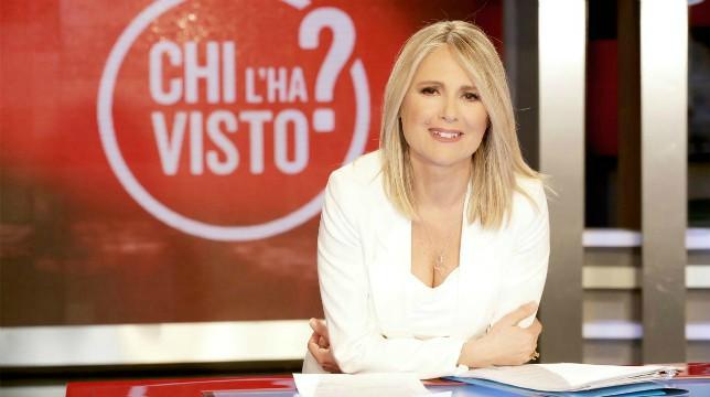 Chi l'ha Visto?: stasera 3 aprile il caso Mariangela Albertoni e Alessio Vinci