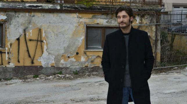 L'Aquila, 03:32 – La generazione dimenticata: Lino Guanciale ripercorre il terribile terremoto del 2009