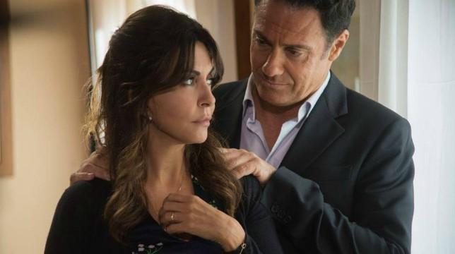 L'amore strappato: stasera la seconda puntata della fiction con Sabrina Ferilli