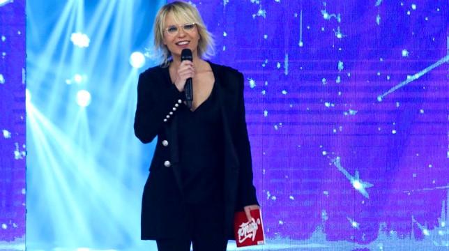 Amici 2019, in onda stasera su Canale 5, la seconda puntata del serale: anticipazioni e ospiti