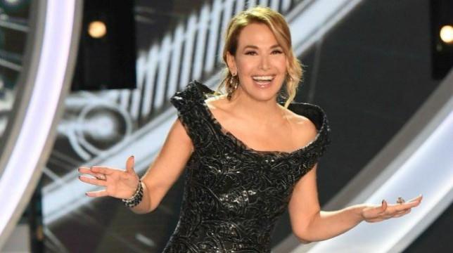 Grande Fratello 2019, anticipazioni: in onda stasera su Canale 5 la prima puntata