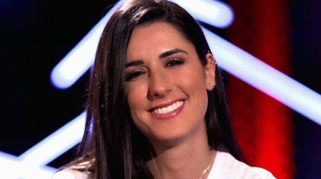 Grande Fratello 2019 a luci rosse: Valentina Vignali nuda, foto