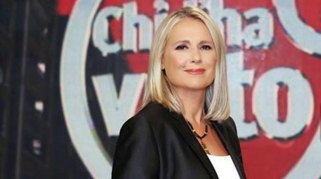 Chi l'ha visto?: il caso Maria Sestina Arcuri stasera su Rai 3