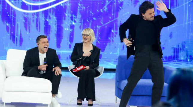 Amici 2019 in onda stasera su Canale 5, la terza puntata del serale: anticipazioni e ospiti