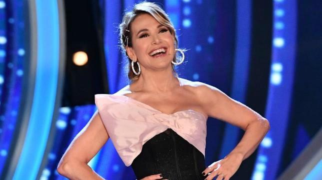 Grande Fratello 2019, anticipazioni: in onda stasera su Canale 5 la seconda puntata