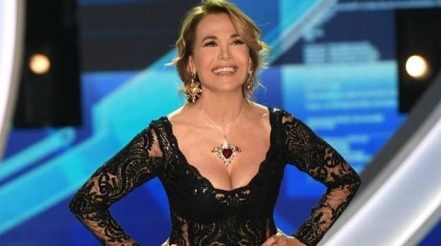 Live – non è la D'Urso anticipazioni: gli ospiti della puntata su Canale 5