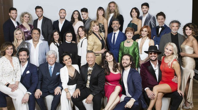 Ballando con le Stelle anticipazioni: Simona Ventura nella quarta puntata stasera su Rai 1