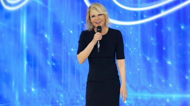 Amici 2019 in onda stasera su Canale 5, la quarta puntata del serale: anticipazioni e ospiti