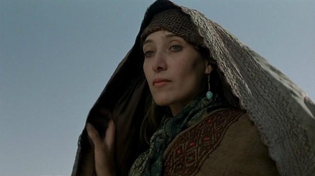 Viaggio a Kandahar: il film stasera su Tv 2000