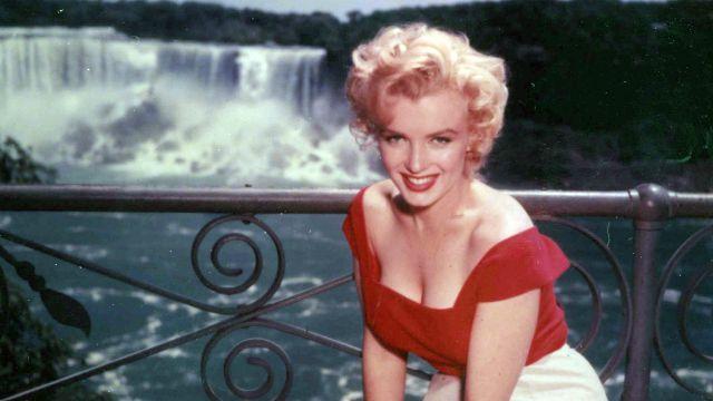 Niagara: il film stasera su Cine Sony