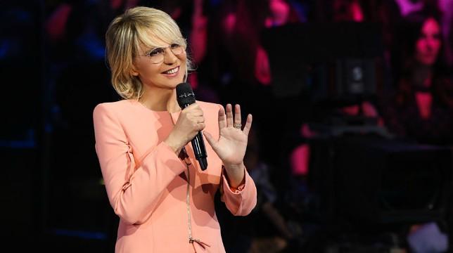 Amici 2019 in onda stasera su Canale 5 la quinta puntata: anticipazioni e ospiti
