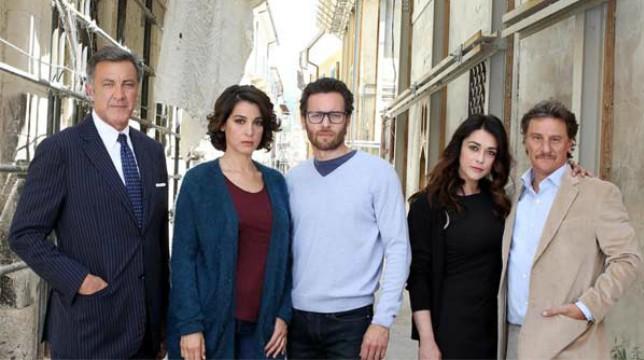 Stasera in tv martedì 16 aprile 2019: i film e i programmi da vedere