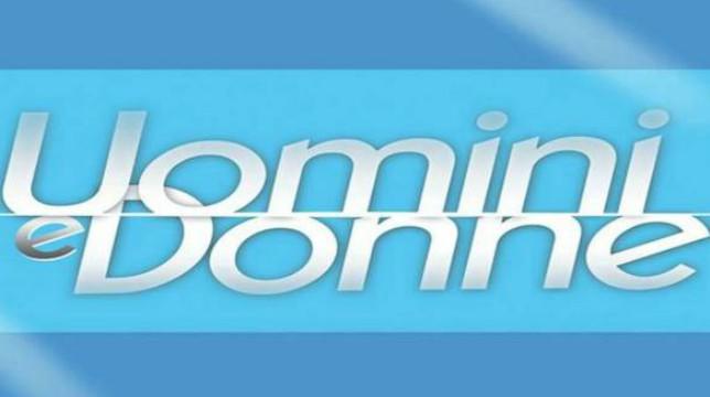 Uomini e Donne, oggi, lunedì 22 aprile: cambio di programmazione