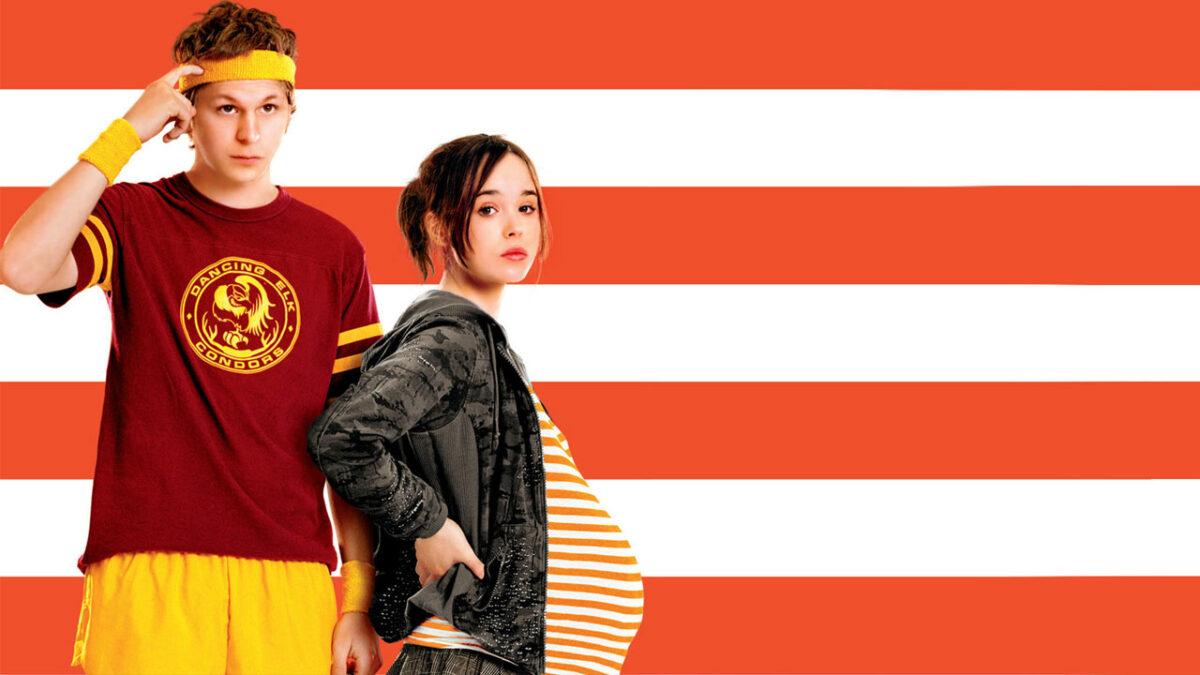 Juno: il film di Jason Reitman con Ellen Page stasera in tv su La5