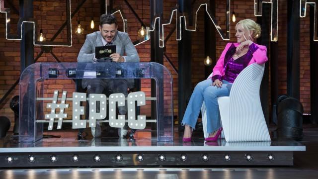 epcc_antonellaclerici