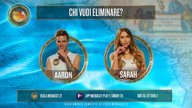 isoladeifamosi2019_televoto_nominati