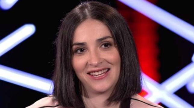 Grande Fratello 2019, Serena Rutelli è una concorrente ufficiale: la reazione di mamma Barbara Palombelli