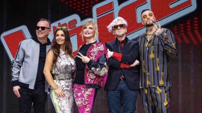 Stasera in tv martedì 23 aprile 2019: i film e i programmi da vedere