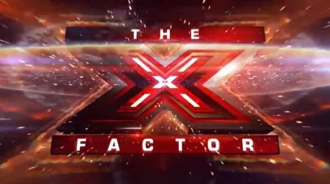 X Factor, Chi lancia lo scoop: rivelati i nomi dei primi due giudici di questa edizione