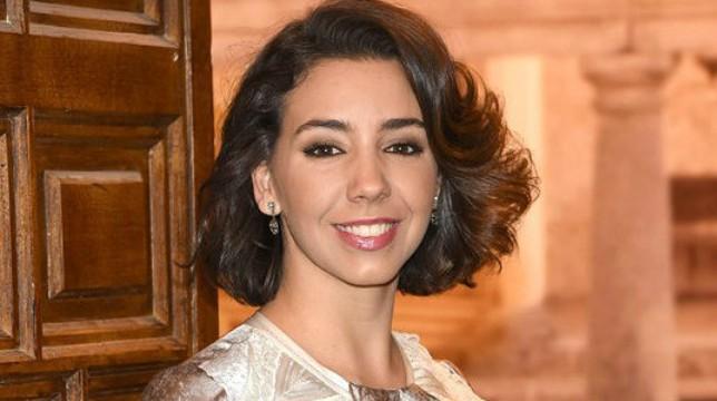 Il Segreto Anticipazioni Spagnole: Sandra Cervera, alias Emilia, dice addio alla soap