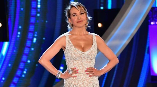 Grande Fratello, anticipazioni settima puntata: in onda stasera su Canale 5, l'arrivo di Eliana Michelazzo