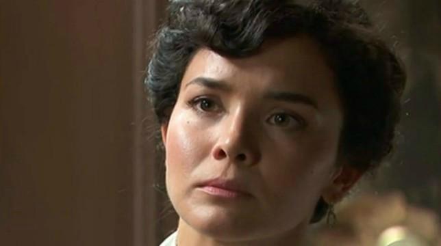 Una Vita Anticipazioni del 25 maggio 2019: Blanca scopre il segreto di Diego
