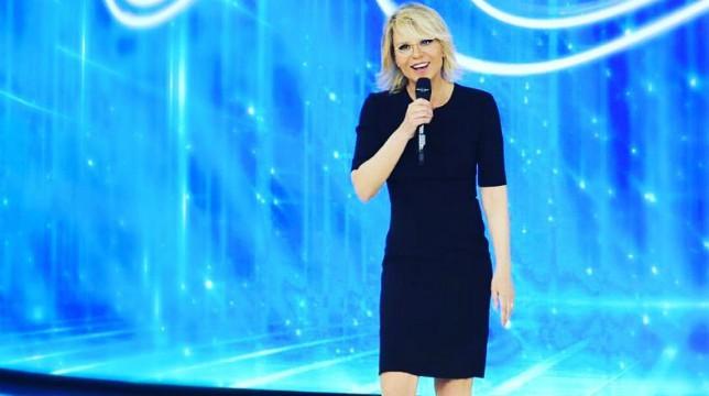 Amici 2019 in onda stasera su Canale 5, la finale: anticipazioni e ospiti