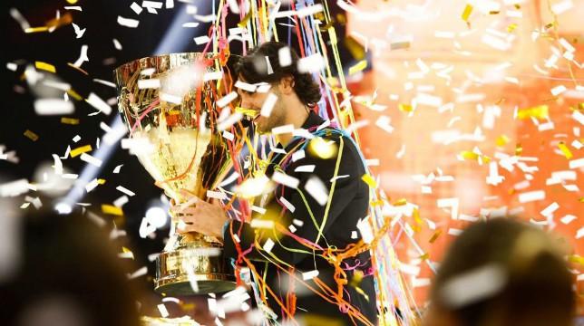 Amici 2019: Alberto Urso vince la diciottesima edizione del talent show