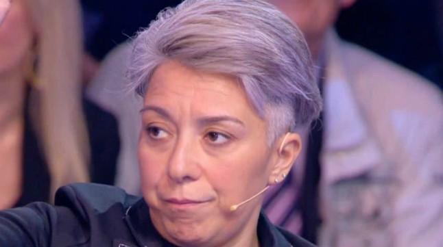 """Pamela Prati, la Perricciolo vuota il sacco: """"Tutte e tre siamo Mark Caltagirone"""""""